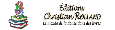 Éditions Christian Rolland