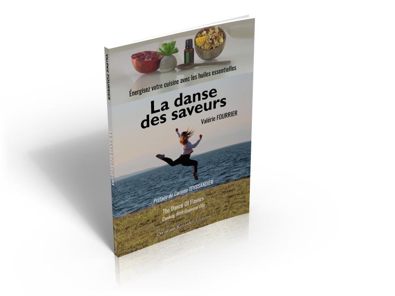 La danse des saveurs