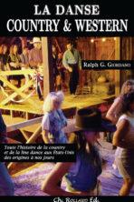 La danse country & western