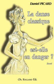 La danse classique est-elle en danger ?