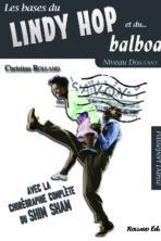 Le lindy hop et le balboa