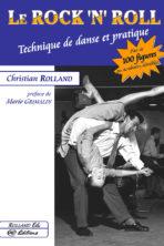 Le rock'n'roll : technique de danse et pratique