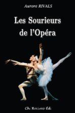 Les Sourieurs de l'Opéra