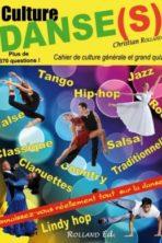 Culture Danse(s)